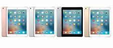 """Apple iPad 9.7"""" Retina Display 128GB WiFi Only Tablet/NEW/FAST SHIPPING"""
