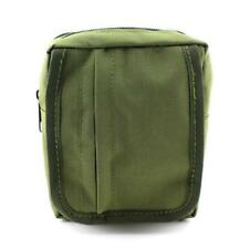 Molle PALS Modular Waist Bag Pouch Utility Pouch Military Army Waist Pack