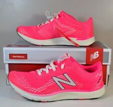 NWT WOMENS NEW BALANCE WX7AGLPW2 VAZEE TRAINING RUNNING SNEAKERS SHOES SZ 7-9