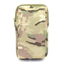 Military Waist Pack Utility EDC Bag Cellphone Pouch Tactical Duty Bag