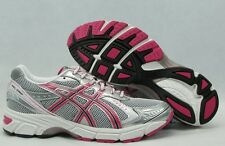 Asics girls shoes Gel 1160 GS junior size 5.5 NEW