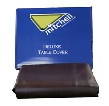 Brand New Pool Table Accessories 7' Pool Table Covers