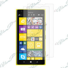 Accessories Lot Pack Films Protections A Choice Nokia Lumia 1520/ RM-937/ RM-938