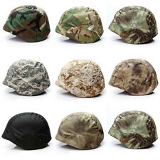 Army Military Helmet Cover M88 Digital camouflage Tactical Gear