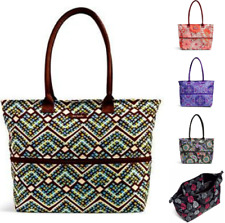 Vera Bradley - Lighten-Up Expandable Travel Tote -NWT - Choice