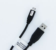 New OEM Motorola Micro USB Data Sync Charger Cable for Motorola Phones / Android