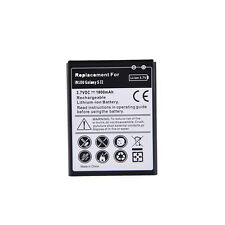 3.7V 3500mAh Battery Replacement Charger For Samsung Galaxy Series Smart Phone