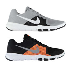 Nike Men's Shoes Sneakers Running Trainers Flex Training 1018