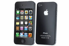 Apple iPhone 6 Plus 16/64/128GB AT&T Unlocked Excellent Condition - 3 Colors :17