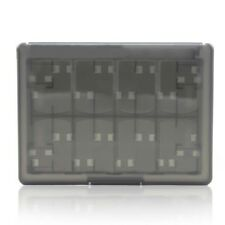 18 in 1 Game Memory Card Holder Case Storage Box for Sony PS Vita 1000 2000