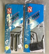 Neumann Gripper Football Glove