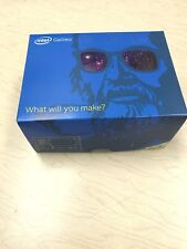 Intel Galileo Gen 2 Board - Unopened| New|