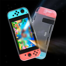 Anti-dust Anti-Scratch Hard Back Case Protective Cover For Nintendo Switch