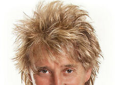 2 Tickets Rod Stewart 3/24/18 Uncasville Connecticut Mohegan Sun Arena - CT