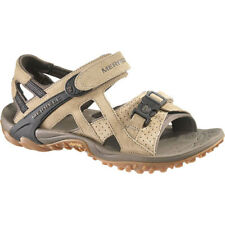 Merrell Kahuna Iii Mens Footwear Sandals - Classic Taupe All Sizes