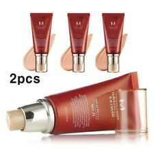 MISSHA M Perfect cover Blemish Balm BB cream SPF 42 PA +++50 ml / 2PCS