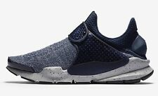 Nike Sock Dart SE Premium Mens Trainers Size UK 10, 11, 12 New RRP £100.00