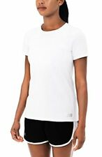 Russell Athletic Women's Essential Short Sleeve Tee - Choose SZ/Color