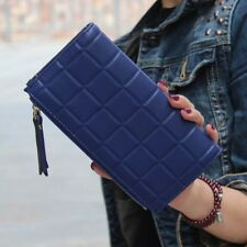 Wallets for women Handbags for women Clutch Bags Purses for women Wallets for wo