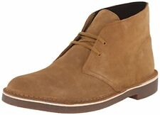 Clarks Men's Bushacre 2 Chukka Boot - Choose SZ/Color