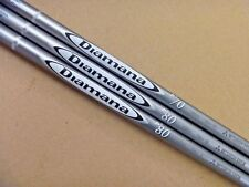 Mitsubishi Diamana D+ #3 #5 Fairway Wood Shaft W Titleist 917 915 913 F FD Tip