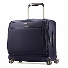 Samsonite Silhouette XV Medium Glider, Spinner Luggage