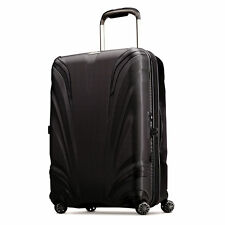 "Samsonite Silhouette XV 26"" Hardside Spinner Suitcase, Rolling Luggage"