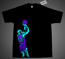 New Fnly94 Fadeaway Jumper shirt glove 9 aqua jordan 8 viii purple db ovo M L XL