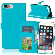 Magnetic PU Leather Wallet Card Slots Flip Case Cover For LG Google Nexus 5 D820