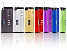BRAND NEW SIDEKICK VAPORIZER AVAILABLE IN 7 COLORS (3 YEAR WARRANTY INCLUDED)