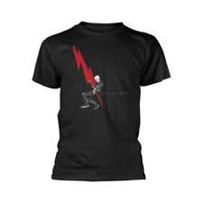 Queens Of The Stone Age - Lightning Dude Shirt