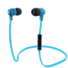 Bluetooth Earphone Wireless Dc Earbuds Iphone Headset Ear Sport Headphone Stereo