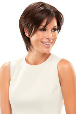 KALEY Wig by JON RENAU, **ANY COLOR!**  SmartLace Front, NEW!
