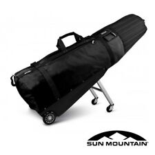 "Sun Mountain Tour Series Club Glider Travel Bag(6.0kg) ""Brand New"""