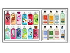 Bath and Body Works SHOWER GEL & BODY WASH