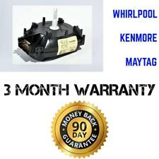 Whirlpool Washer Timer # PS11750207 - Fits Kenmore, Roper, Estate, Maytag, More