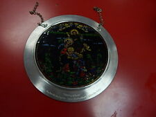 Collectors Plate ( Nativity of Love)