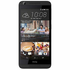 Original HTC Desire 626 - 16GB - (AT&T) 8MP LTE Unlocked Android Smartphone