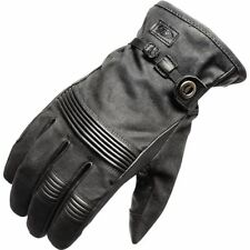 Roland Sands Design Truman Glove