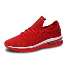 Mens Casual Shoes Fashion Hiking Athletic Sneakers  Outdoor Running (big size)
