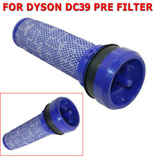Pre Motor Filter Assembly Washable For Dyson DC53 DC37 DC39 DC39i Vacuum Cleaner