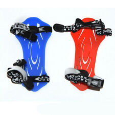 Rubber Archery Bow Arm Guard Arm Protector Youth Shooting Practice Guard Gear