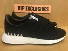 Adidas X Neighborhood NBHD Chop Shop NMD boost DA8839 Size 9.5