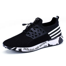 Mens Casual Sports Shoes hiking Trainer outdoor fashion Running Athletic Sneaker