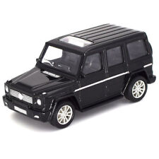 Simulated 1:43 Pull Back Car Model Alloy Diecast Toy Vehicle Children Gift Kid