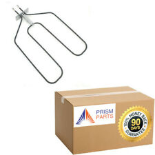 GE / Hotpoint Oven Range Stove Broil Element # PP1201302X141