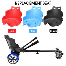 Plastic Seat Seat Parts Replacement Accessories Best Seller High Quality Useful