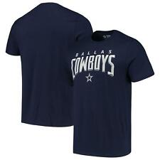 Dallas Cowboys T-Shirt Ambassador Men's Short Sleeve Tee