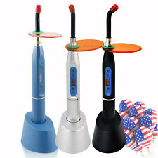 Kitchen Stove Silicone Counter Gap Cover Oven Guard Spill Seal Slit Filler Tools