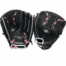 New Easton Synergy Fastpitch Series ZFXFP Youth Glove